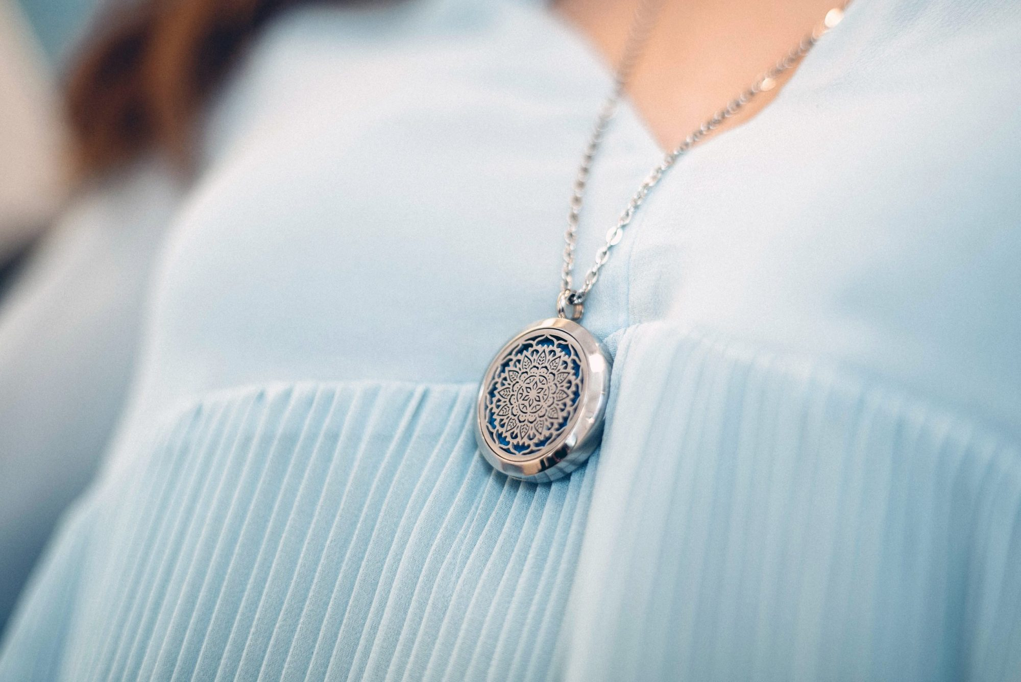 lykke Lucky charm jewellery