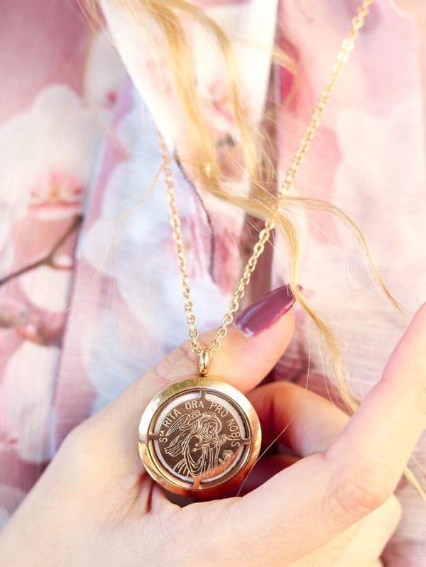 talismani sreće