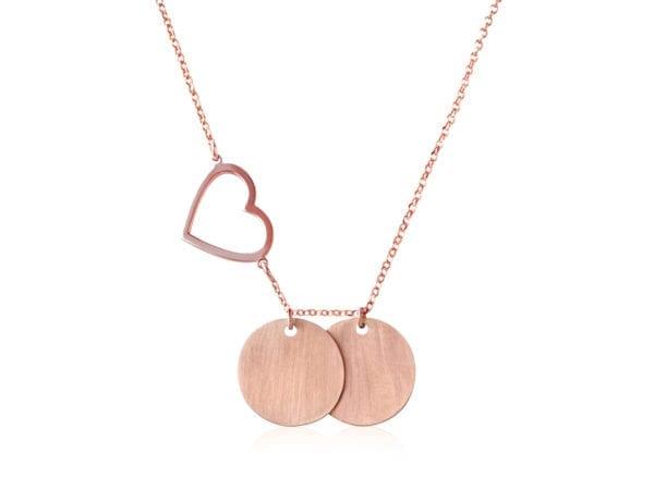 personalizirani nakit zagreb