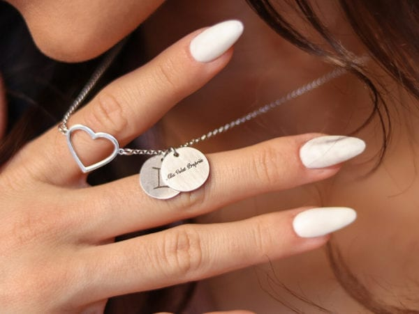 graviranje nakita zagreb