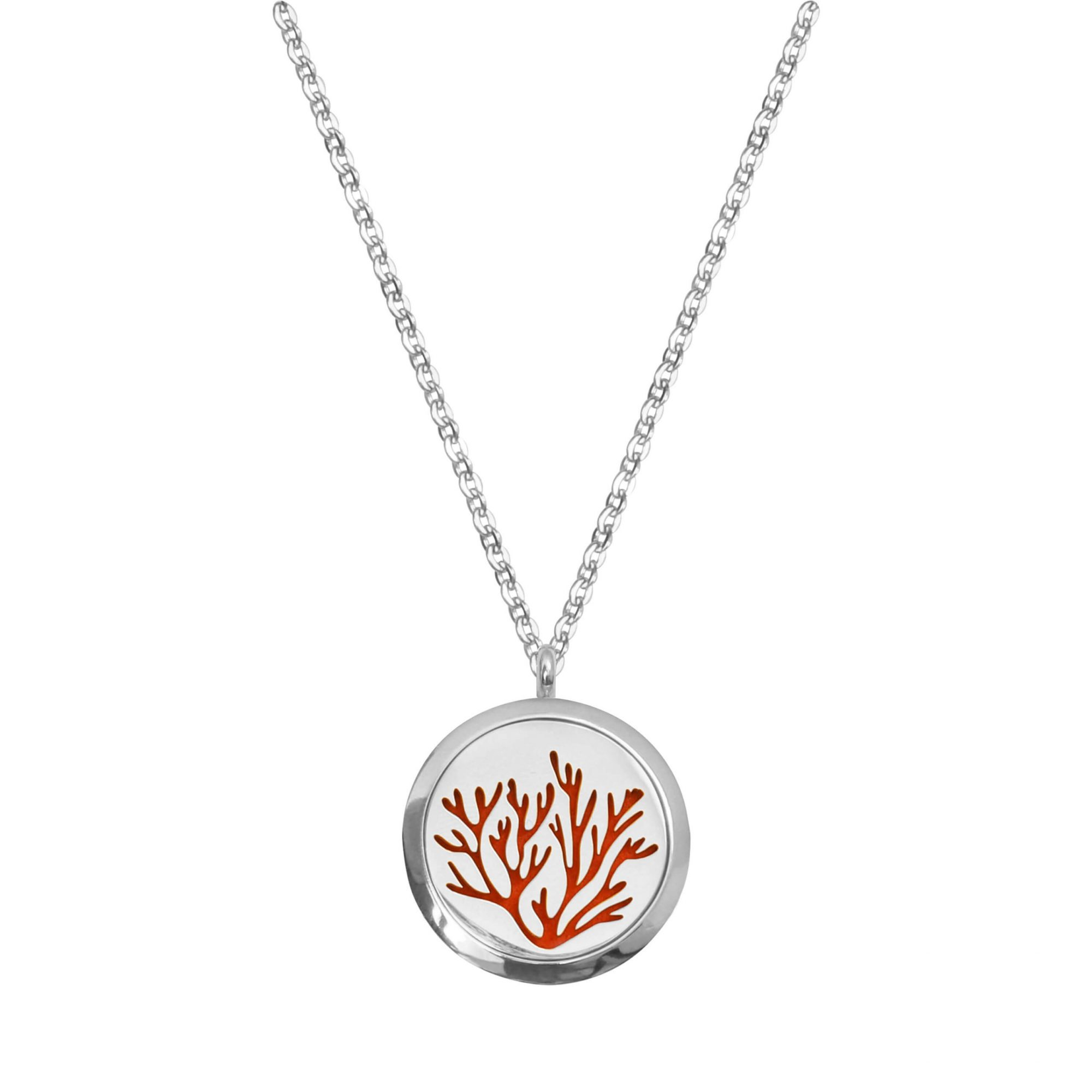 Lucky charm jewellery