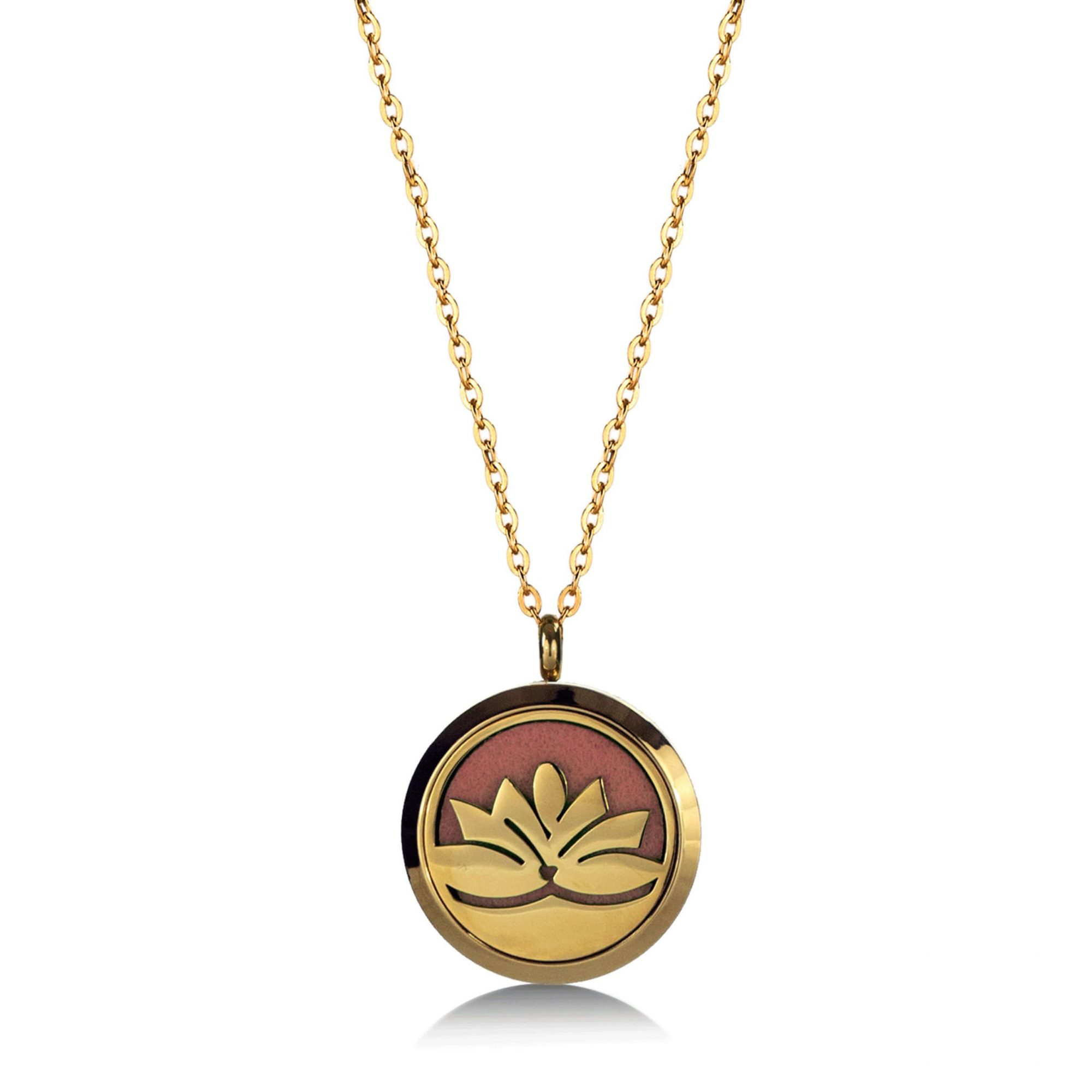 zagreb Personalizirani nakit