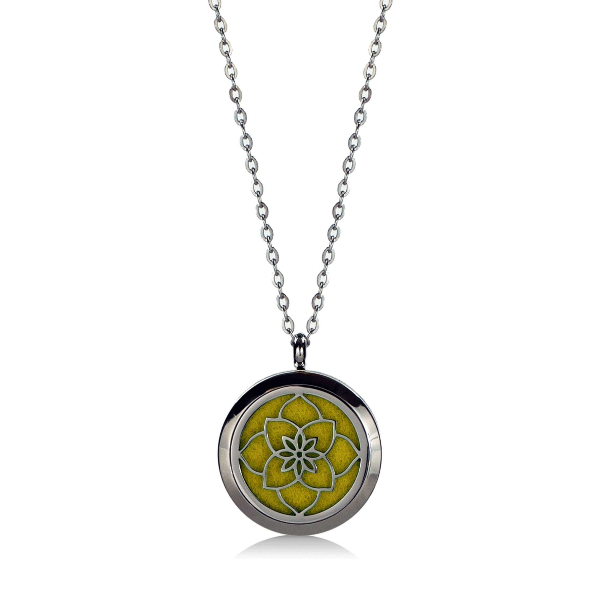 lykke Scented jewellery