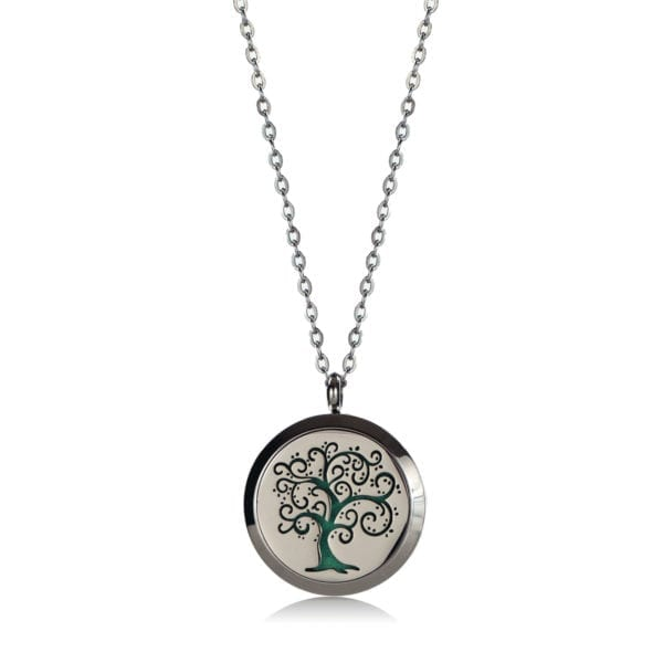 Unique personalized gifts medallion