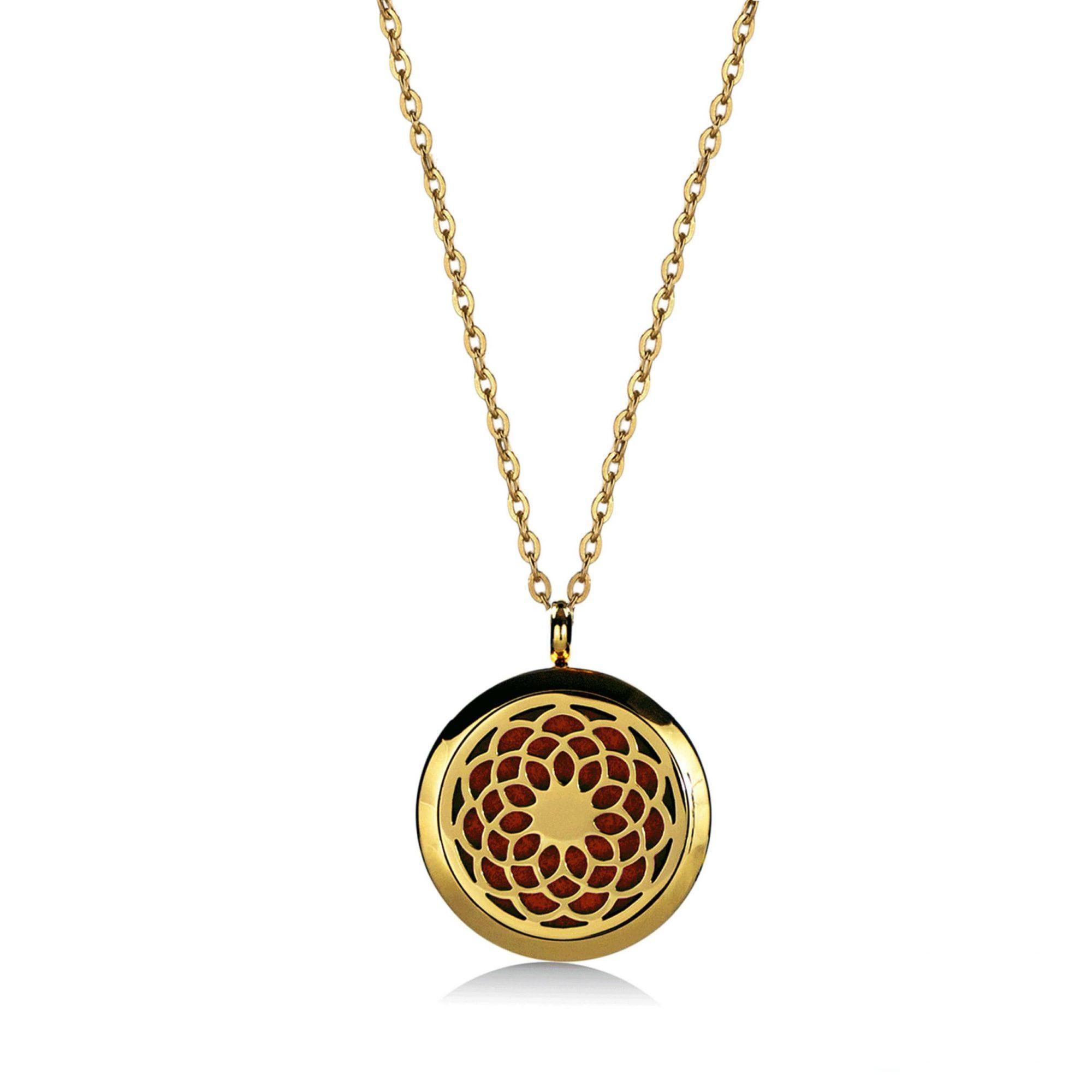 lykke personalizirani nakit