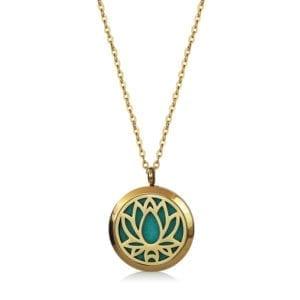 personalizirani nakit