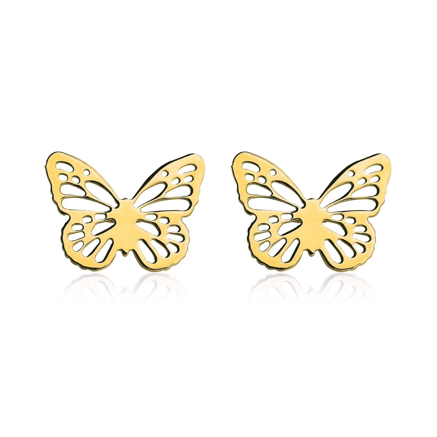 Wings Of Change nausnice 3