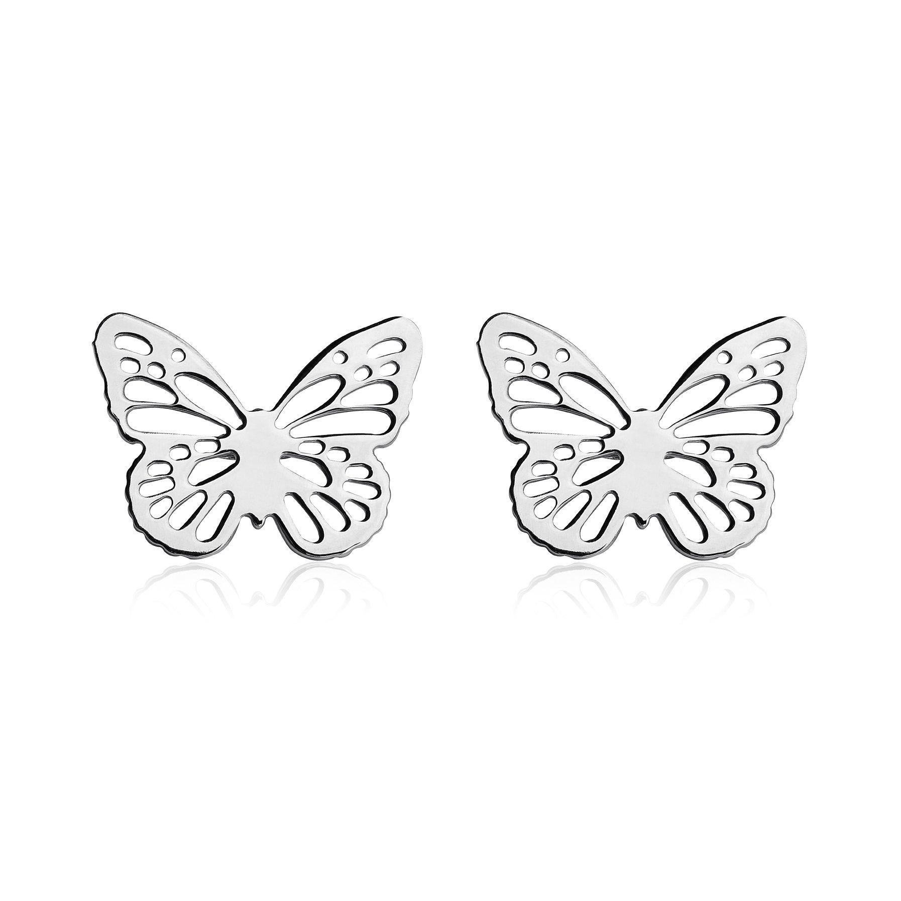 Wings Of Change nausnice 4