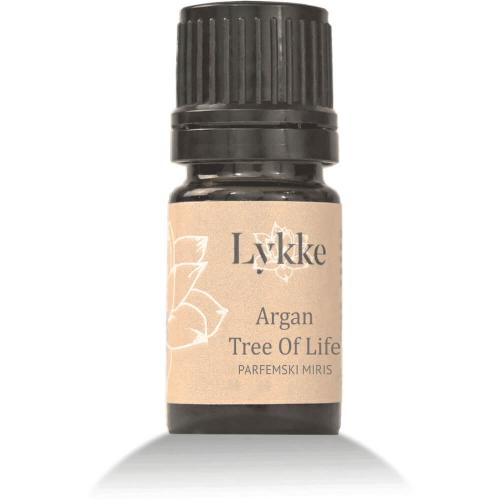 Argan Tree Of Life parfemski miris